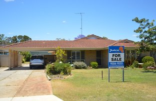 Picture of 8 Riverview Street, Coodanup WA 6210