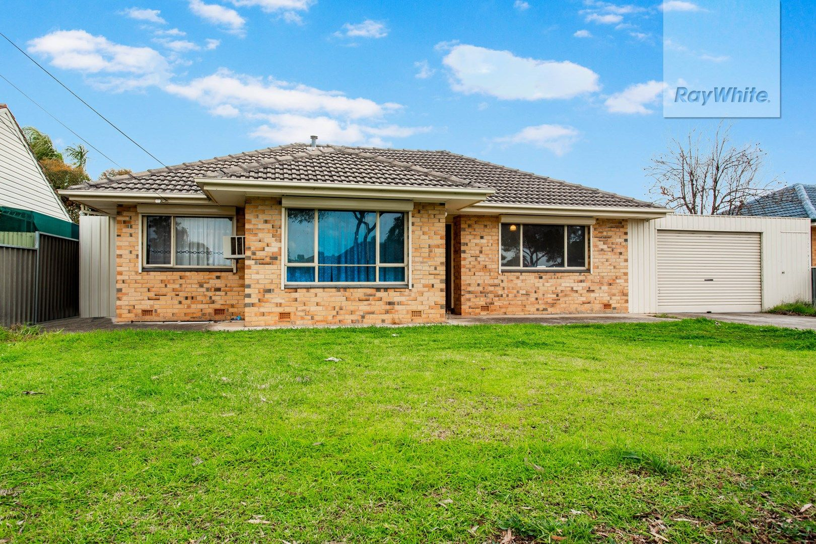 10 Resthaven Road, Parafield Gardens SA 5107, Image 0