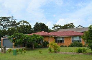 Picture of 1 Kim Close, Woolgoolga NSW 2456