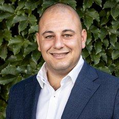Matt Saroufim, Residential & Commercial - Sales & Leasing