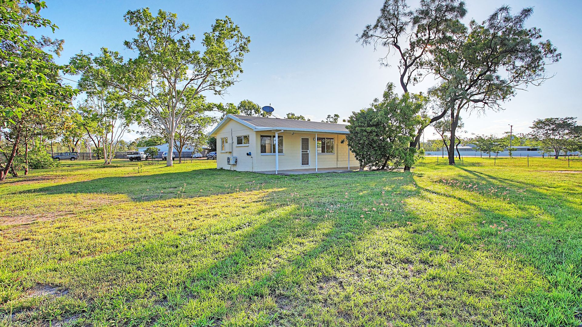 2 Carmen Close, Yabulu QLD 4818, Image 1