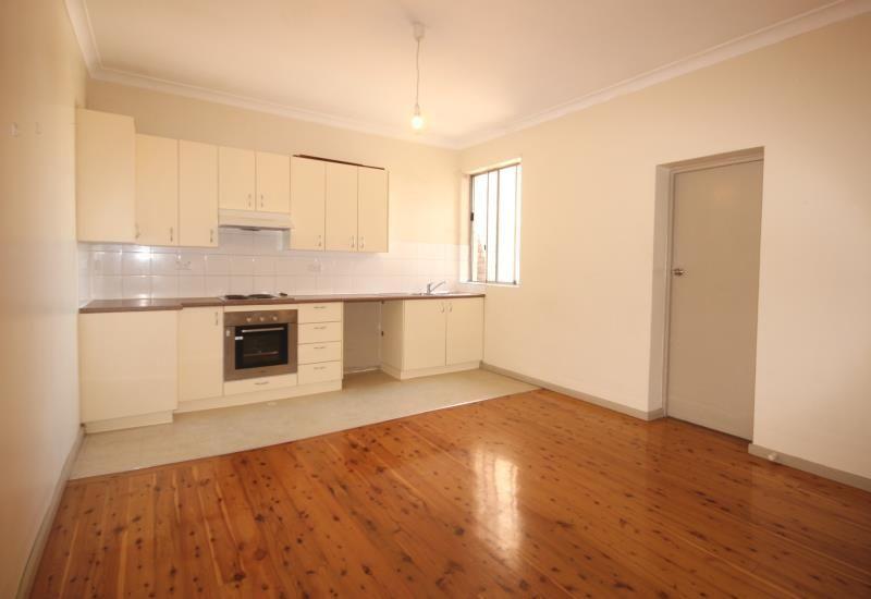 3/86 Enmore Road, Enmore NSW 2042, Image 0