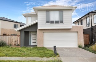 Picture of 3 Dingo Street, Point Cook VIC 3030