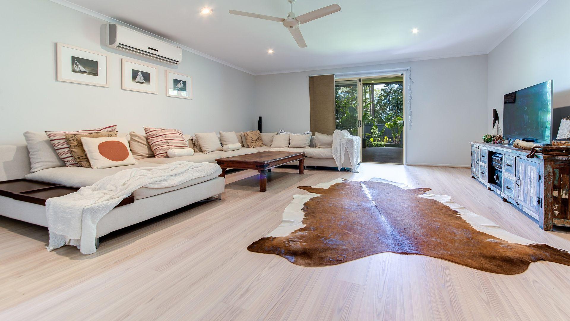 27 Centenary Crescent, Maroochydore QLD 4558, Image 1