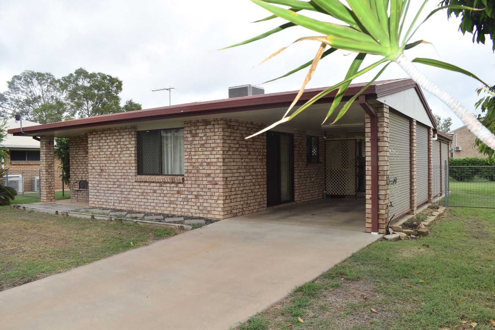 28 Barry Street, Emerald QLD 4720, Image 0