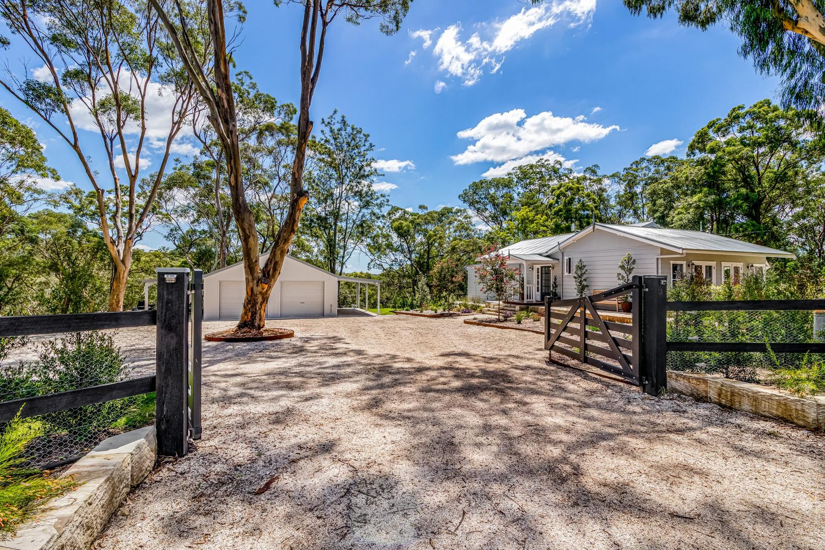143 Arcadia  Road, Arcadia NSW 2159, Image 1