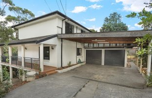Picture of 5A Jasmine Avenue, Padstow Heights NSW 2211