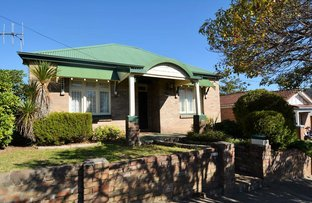 Picture of 14 Ferro Street, Lithgow NSW 2790