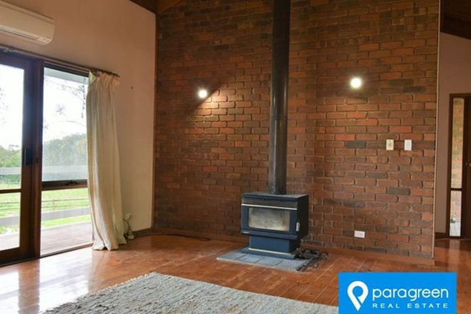 Picture of 85 Landing Road, FOSTER VIC 3960