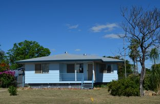Picture of 6 Box Street, Blackwater QLD 4717