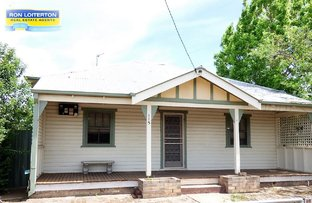 Picture of 115 Thompson Street, Cootamundra NSW 2590