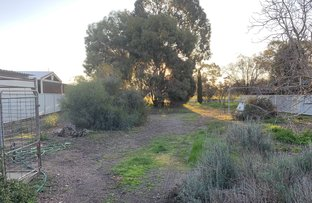 Picture of 53 Edward Street, Rochester VIC 3561