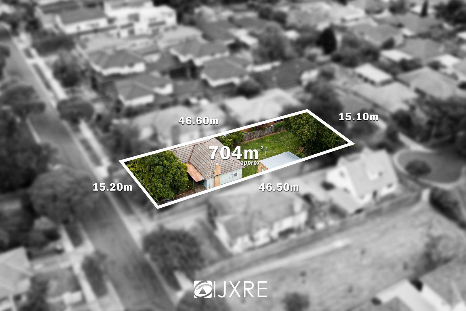 20 Arnott Street, Clayton VIC 3168, Image 1