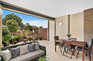 Picture of 1/40 Gayantay Way, Woonona NSW 2517