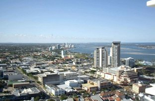 Picture of 23106/5 Lawson Street, Southport QLD 4215