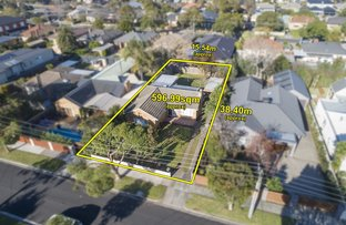 Picture of 86 Castlewood Street, Bentleigh East VIC 3165