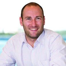 Paul Hills, Sales representative