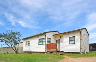 Picture of 11 Monty Walk, West Bathurst NSW 2795