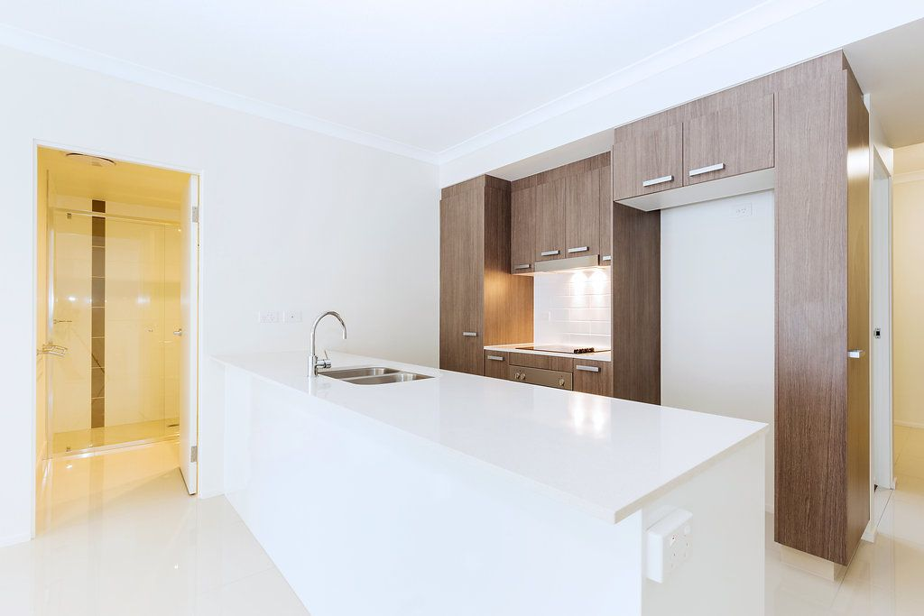 103/11 NORMAN STREET, Southport QLD 4215, Image 2