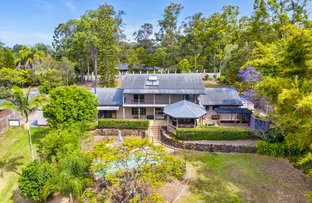 Picture of 6 Lutana Street, Nerang QLD 4211