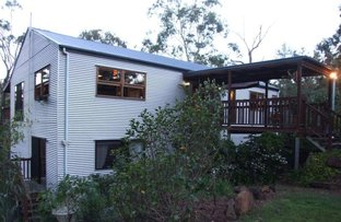 Picture of 29 Lawson Court, Canungra QLD 4275