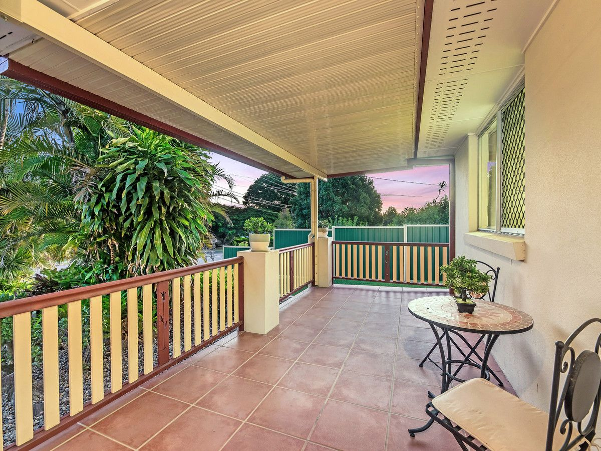 9 Garden Avenue, Camira QLD 4300, Image 1