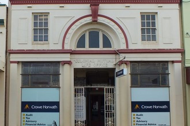 Picture of 99 Main Street, WEST WYALONG NSW 2671