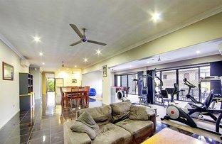 Picture of 20 Yamacutta Court, Burdell QLD 4818