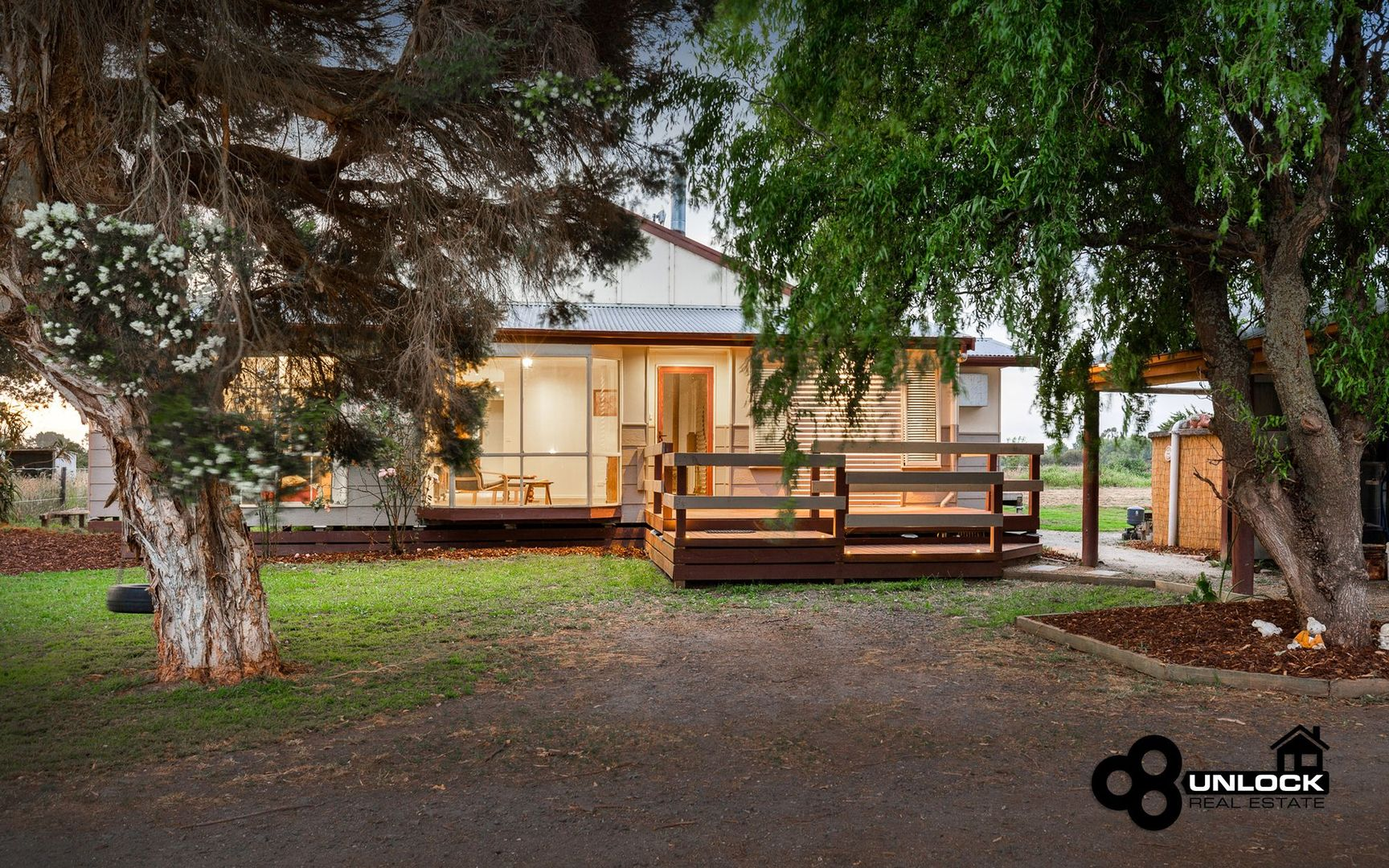 235 Parish Road, Iona VIC 3815, Image 0