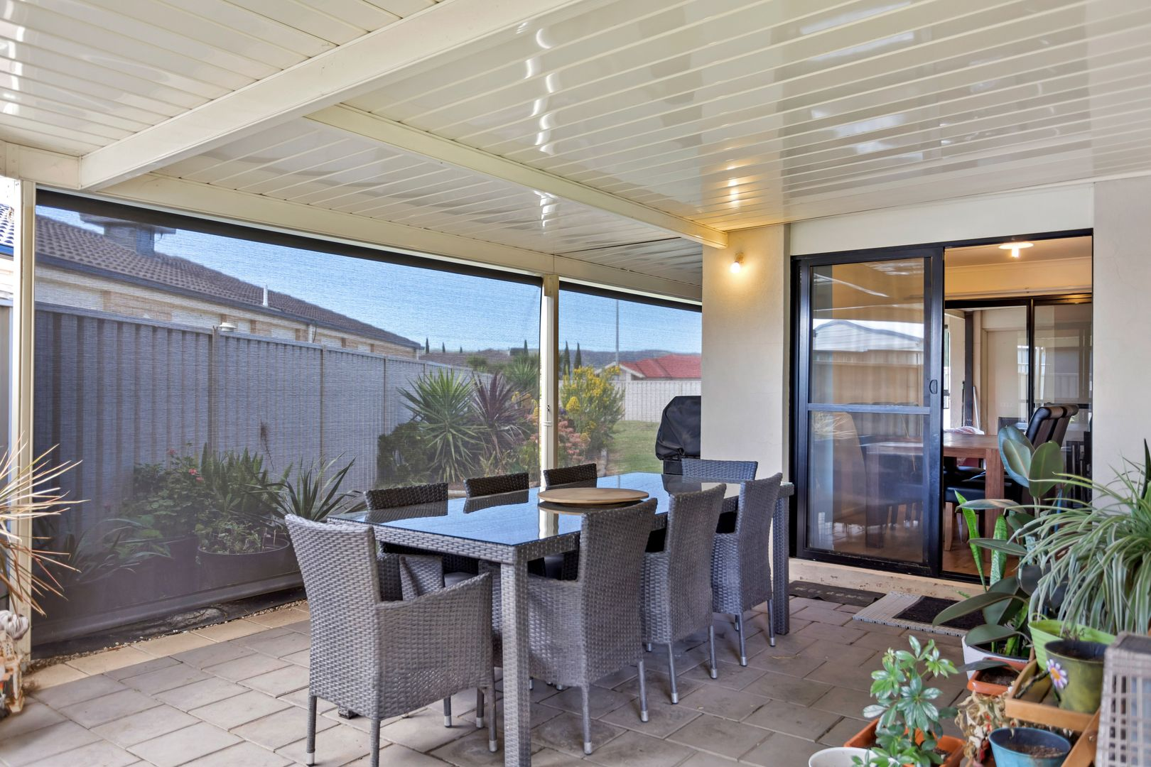 11 Seahaven Way, Aldinga Beach SA 5173, Image 1