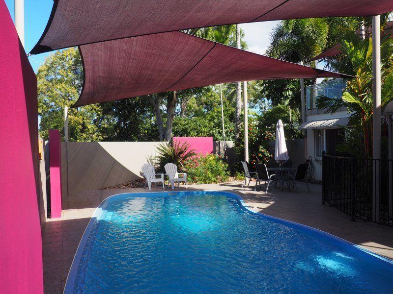 3/73 Reid Road, Wongaling Beach QLD 4852, Image 2