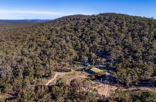 Picture of 1576 Mountain Ash Rd, Goulburn NSW 2580