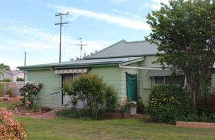 11 Finch Street, Bingara NSW 2404