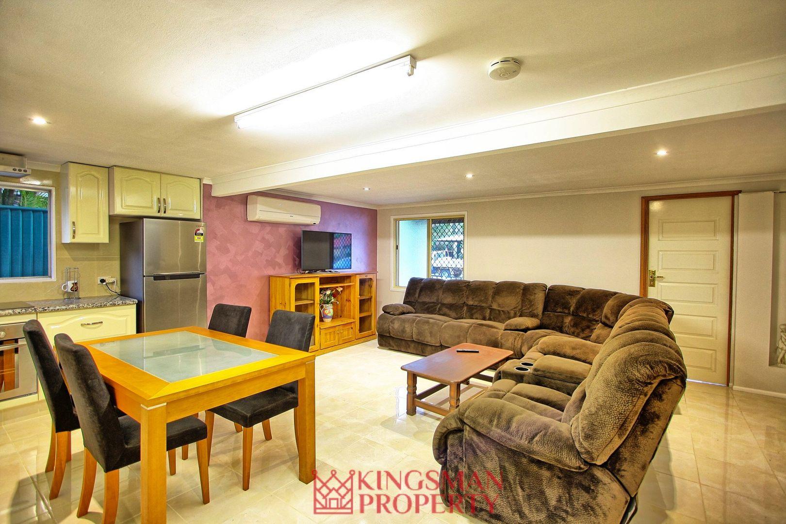 2 Midholm Street, Sunnybank Hills QLD 4109, Image 0