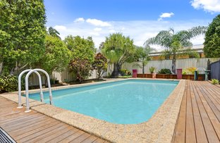 Picture of 17 Blanck Street, Maroochydore QLD 4558