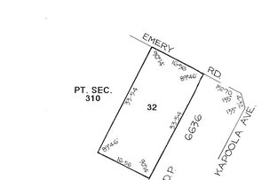 Picture of Lot 32 Emery Road, Campbelltown SA 5074