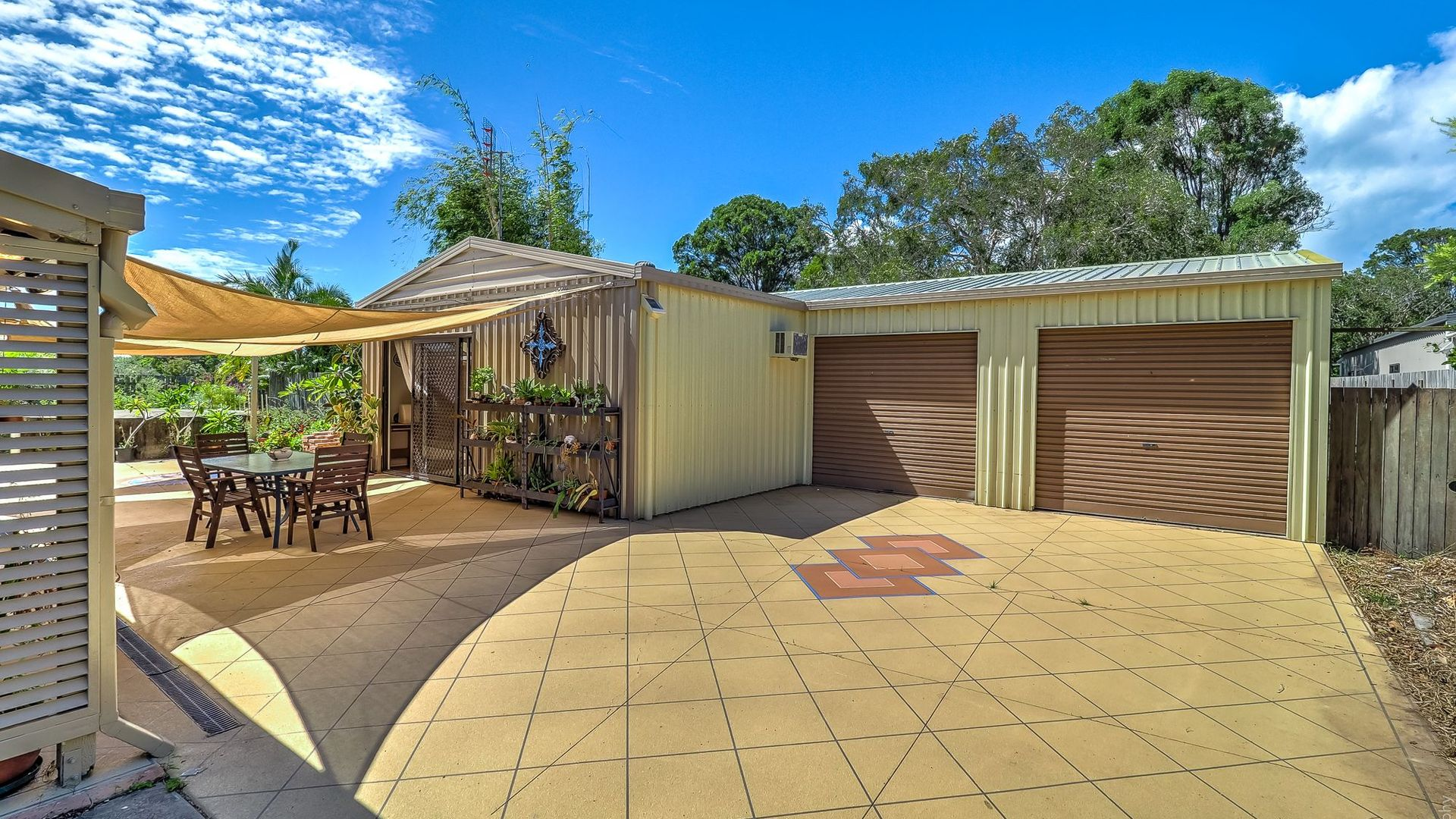 8 Layde Court, Urangan QLD 4655, Image 2