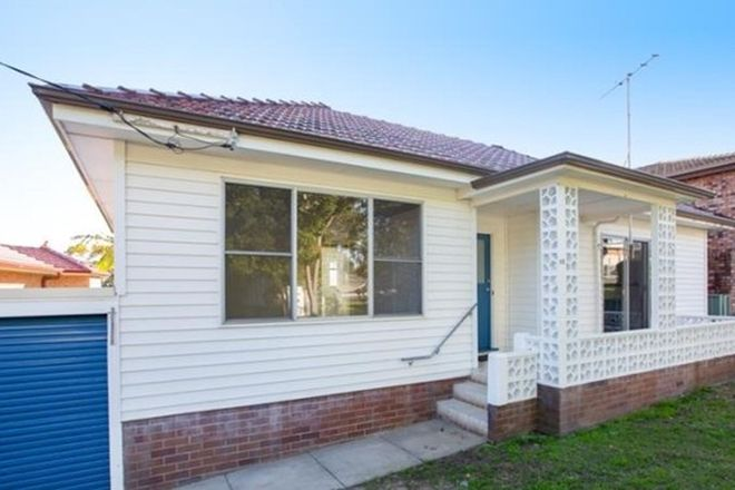 Picture of 43 Patricia Avenue, CHARLESTOWN NSW 2290