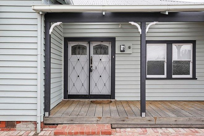 Picture of 54 Armstrong Street, COLAC VIC 3250