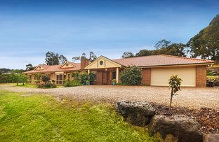 119 McLennans Road, Plenty VIC 3090