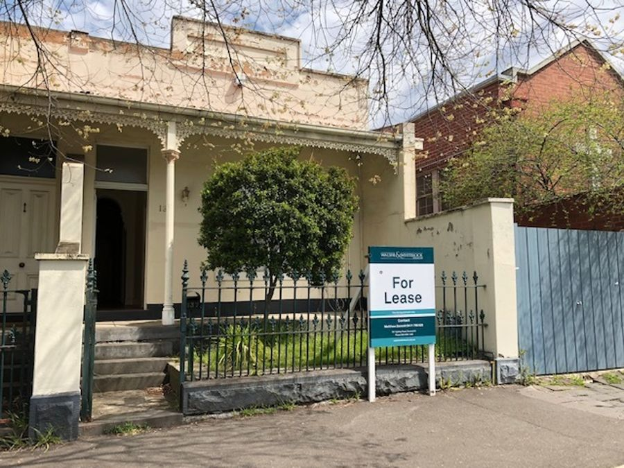 137 Flemington Road, North Melbourne VIC 3051, Image 0