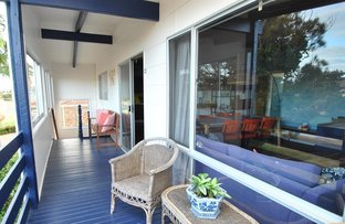 Picture of 22 Lennox Road, Callala Beach NSW 2540