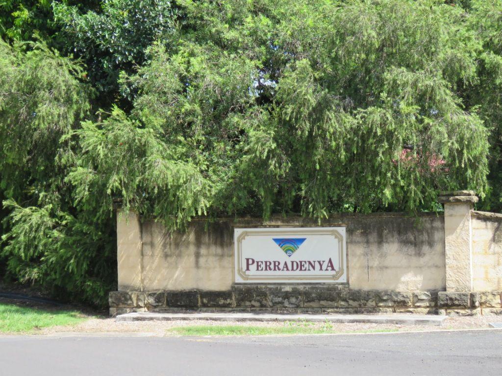 Lot 406 Lomandra Avenue, Caniaba NSW 2480, Image 2