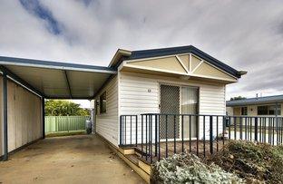 Picture of 13 73-75 Butler Street, Deniliquin NSW 2710