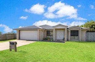 92 Smythe Drive, Highfields QLD 4352