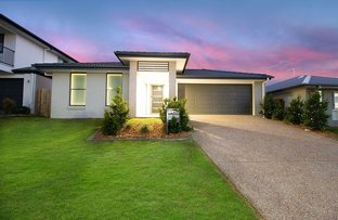 Picture of 12 Scenery Crescent, Narangba QLD 4504