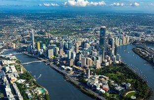 Picture of 2702/222 Margaret Street, Brisbane City QLD 4000