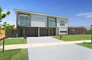 Picture of 23a Golden Whistler Avenue, Aberglasslyn NSW 2320
