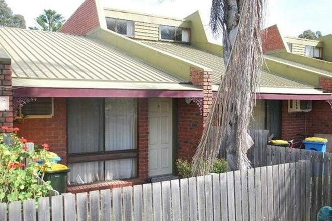 Picture of 2/42-46 Nangunia Street, BAROOGA NSW 3644