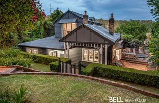 Picture of 12 Eric Street, Belgrave VIC 3160